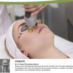SESIÓN CLÍNICA 13 DE JUNIO: Investigación y Recursos en Dermatología 2.0. Comunicación Profesional en Redes Sociales.