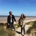Experiencia Erasmus en Bélgica – La alumna Teresa Vila Vives, de la Facultad de Enfermería, nos cuenta su experiencia.