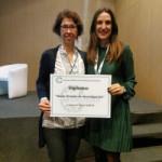 La Esclerosis múltiple y un premio de investigación