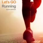 Running y Salud Pública en la UCV