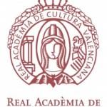 La Educación en Valencia en la 2º década del S.XX