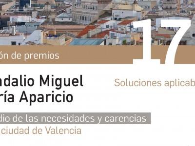 Díptico_Página_1