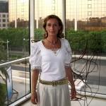 El pasado y futuro de las Humanidades por Maria Luisa Viejo