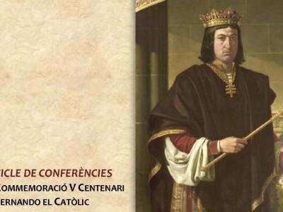 Ciclo Confe. V Centenario Fernando el Católico (1)_Página_1