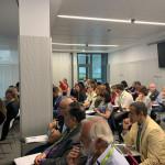 Conferencia Nacional de Decanos de Fisioterapia