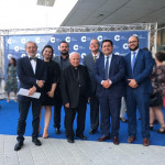 Premio COPE Valencia 2019 – EDUCACIÓN