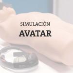 Simulación Online en tiempos de Covid-19