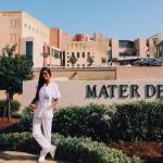 Experiencia Outgoing Malta 15/16 – UCV
