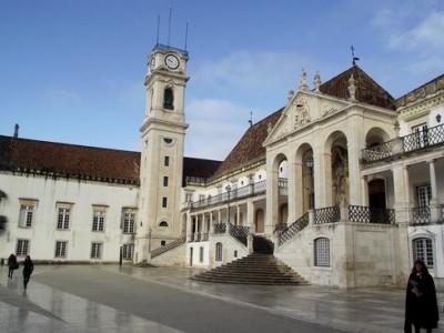 biblioteca-joanina-universidad