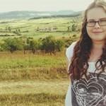 Experiencia OUT – Alejandra, Erasmus en Rumania