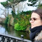 Experiencia OUT – Chelo en Cork