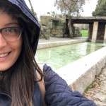 Experiencia OUT – Estrella Navarro