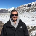 Experiencia Mundus OUT – Vicente Font