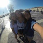 Experiencia IN – Isidora Quiroz (Enfermería/Nursing)