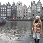 Experiencia OUT – Marta Herranz en Rotterdam