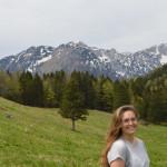 Experiencia OUT – Elena Martín en Eslovenia