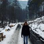 Experiencia OUT – Sofía Monreal en Eslovaquía