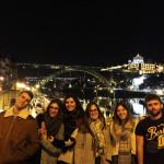 Experiencia OUT – Rosa Bañuls en Oporto