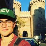 Experiencia IN – Ramiro Demaio