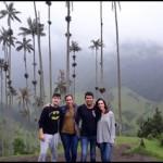 Experiencia OUT – Jaume Burguera en Bogotá
