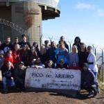 Experiencia OUT – Marina Villanueva en Madeira