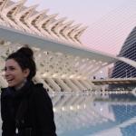 Experiencia IN – Lavinia Prosseda