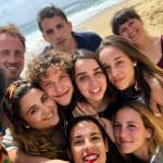 Experiencia OUT – Inés Gorriz