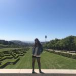 Experiencia OUT – Beatriz Pardos