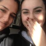 Experiencia OUT – Carla Mora y Laura Saá