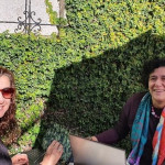 Experiencia PDI – Claudia Escorcia