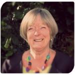 Autismo y formación: Judith Gould y la AETAPI