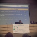 VI Congreso de Fonética Experimental en Valencia