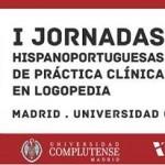 I Jornadas Hispanoportuguesas de Práctica Clínica