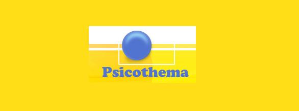 Psicothema, 2000. Vol. 12, nº 3, pp. 412-417