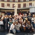 International Comenius Week