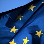 Unión Europea a debate en la Facultad: 60 años de éxitos, dificultades y retos
