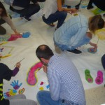 OP-ART: PROYECTO DE EDUCACIÓN PLÁSTICA Y SU DIDÁCTICA