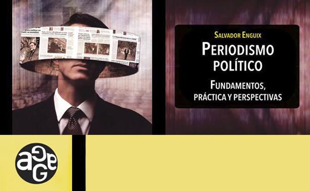 periodismo_politico