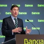 La cátedra Pavasal organiza una conferencia con el presidente de Bankia