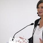 CAROLINA BESCANSA DE 'POSEMOS'