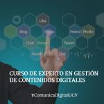 ADQUIERE LAS COMPETENCIAS DIGITALES QUE DEMANDAN LAS EMPRESAS EN LA UCV