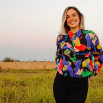 EXPERIENCIA DE ALUMNOS DE NUESTRO MÁSTER: SUSANA MOSCARDÓ