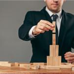 El factor liderazgo, de nuevo irrumpe en escena – POR GINÉS MARCO