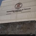 Las 10 facultades de Medicina Españolas con los mejores profesores