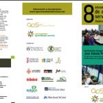 Encuentro Estatal de Aprendizaje-Servicio