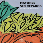 Mayores sin reparos