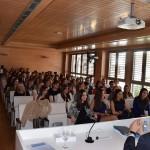 V Congreso Universitario de Patología y Terapéutica Dental