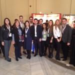 Congreso de la SESPO – 2015