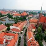 Erasmus: «Es una experiencia que te cambia la vida»