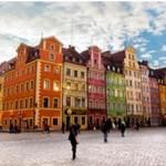 Erasmus Estudios: «Sin duda, una experiencia inolvidable»